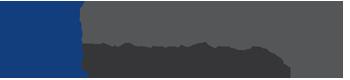 Bakers Verhaegen Logo